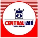 เซ็นทรัลแอร์(central air)
